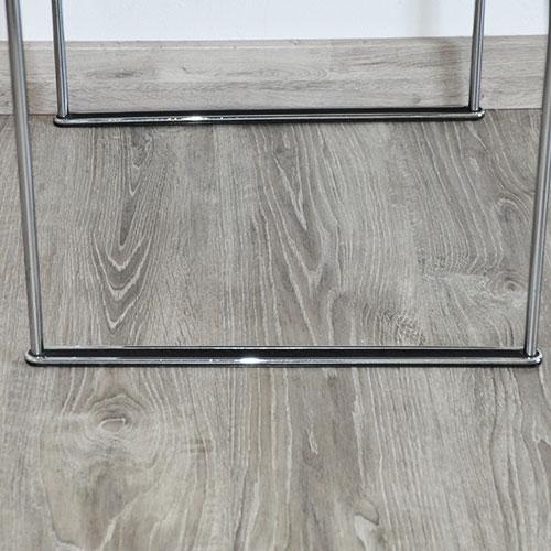 Porta scorrevole vetro leroy merlin for Porta vetro scorrevole leroy merlin